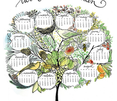 Rrtreeful_tea_towel_calendar_2013_comment_218571_thumb