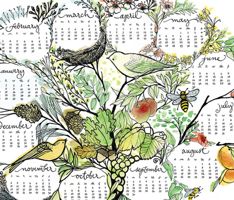 Rrtreeful_tea_towel_calendar_2013_comment_218593_preview