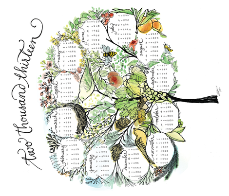 Rrtreeful_tea_towel_calendar_2013_shop_preview