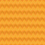 Rchevron_piece_orange_shop_thumb