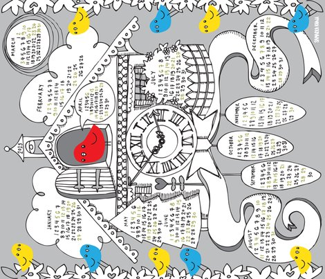 R2013teatowel_1olivesideways_shop_preview
