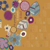 Rtea_towel_calendar_final_rgb300_shop_thumb