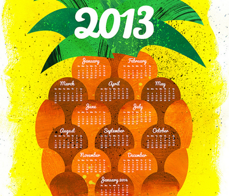 2013-pineapple-tea-towel-calendar-01_comment_218165_preview
