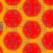 2013_calendar_49_shop_thumb