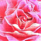 2013_calendar_2_shop_thumb