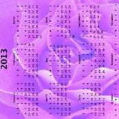 2013_calendar_5_shop_thumb
