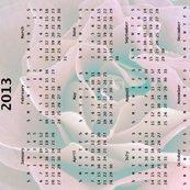 2013_calendar_6_shop_thumb