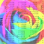 2013_calendar_13_shop_thumb