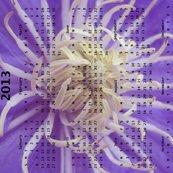 2013_calendar_20_shop_thumb
