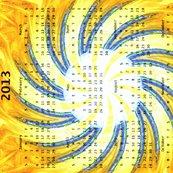 2013_calendar_35_shop_thumb