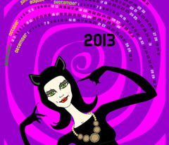 Catwoman_purrrrrple_sideways_comment_218222_preview
