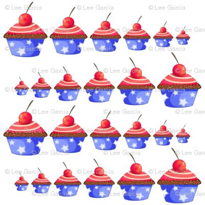 American_Cupcakes