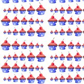 American_cupcakes_shop_thumb