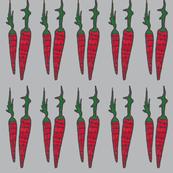 carots