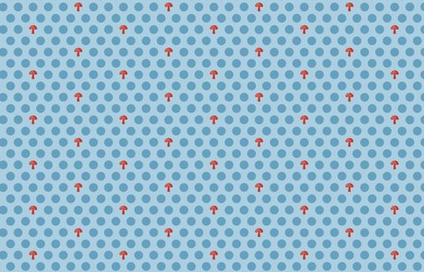 Rrrblue_mushroom_dot_shop_preview