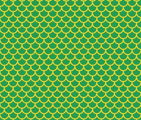 Rrscales_-_green_and_yellow.ai_shop_preview