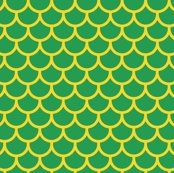 Rrscales_-_green_and_yellow