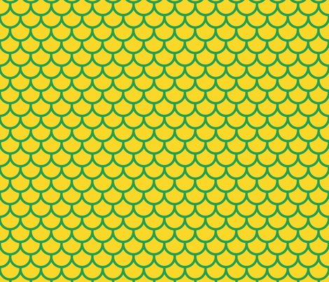 Rrrrscales_-_yellow_and_green.ai_shop_preview