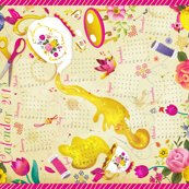 Miriam-bos-copyright-calendar-2013_shop_thumb