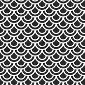 Rrrrdouble_scales_in_black.ai_shop_thumb
