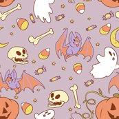 Halloween_shop_thumb
