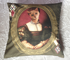 Rrrcushion_minette_42x36in_comment_268859_thumb