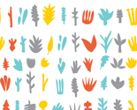 Rrplants-pattern_thumb