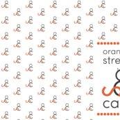 Rrorange_street_cats_fabric.ai_shop_thumb