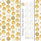 Always_time_for_apple_pie_2014_calendar_-_retro_gold_final_shop_thumb