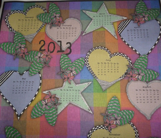 Rcalender_2013_comment_234197_thumb