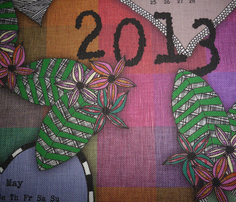 Rcalender_2013_comment_234198_thumb