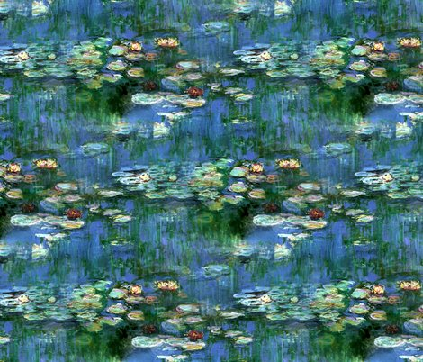Rrrrrrrrrrclaude_monet_--_waterlilies__19162-0012_shop_preview