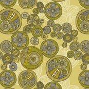 Rcircles_shop_thumb