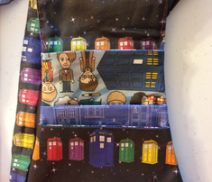 Dr_who_blue_update_small_comment_391725_thumb