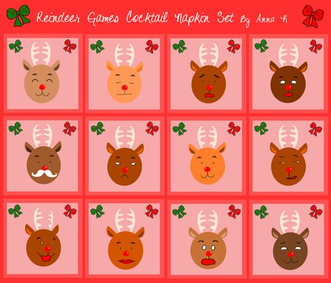 Rrreindeer_games_cocktail_napkins_shop_preview