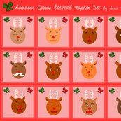Rrreindeer_games_cocktail_napkins_shop_thumb