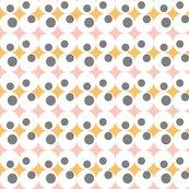 Spots3_shop_thumb