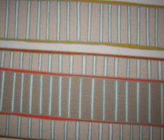 Rveneta_linear_stripe_st_sf_comment_659179_thumb