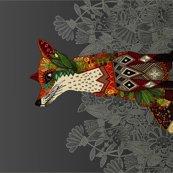 Rdark_floral_fox_tea_towel_st_sf__23082016_shop_thumb