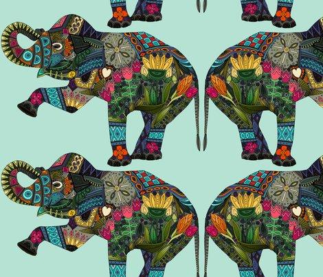 Rasian_elephant_aqua_ii_st_sf_24102016_shop_preview