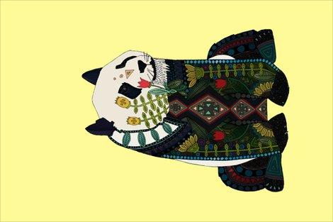 Rpanda_lemon_tea_towel_st_sf_23082016_shop_preview