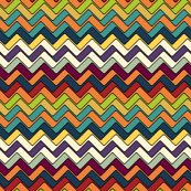 Hero_chevron_sf_st_6000_shop_thumb