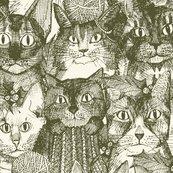 Rchristmas_cats_natural_st_sf_98_shop_thumb