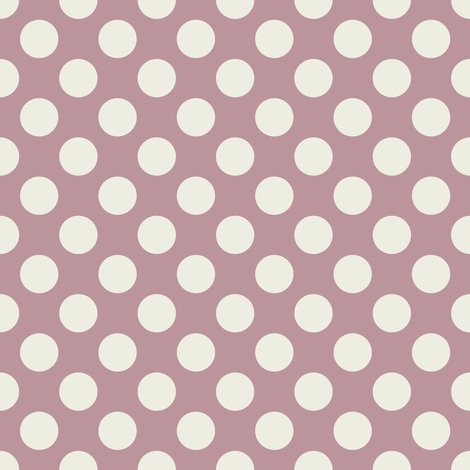 Rrmauve_dots_shop_preview