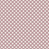 Rrmauve_dots_shop_thumb