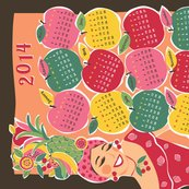 Tea_towel_carmen_2014_shop_thumb