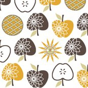 Rralways_time_for_apple_pie_brown_shop_thumb