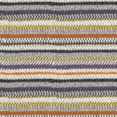 Brooklyn Stripe fabric by frumafar on Spoonflower - custom fabric