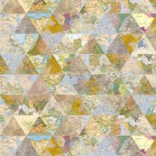 Rrmap_pattern_shop_thumb