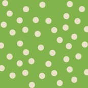 Rrscatered_dots_green.ai_shop_thumb